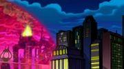 انیمیشن لاک پشت های نینجا نهایی (قسمت9)