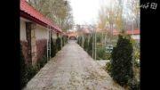 فروش باغ ویلای 1000 متری در اندیشه کد 110