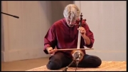 جادوی کمانچه - استاد کیهان کلهر