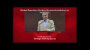 دکترعباسی : ریچاردواتسون میگویدتنهاراه نجات اقتصاد جهان