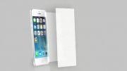 فعال سازی 3G ایرانسل در سیستم عامل اپل آی او اس