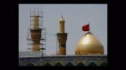 اگه امام حسین رو دوست داری پس نگاه کن.......................