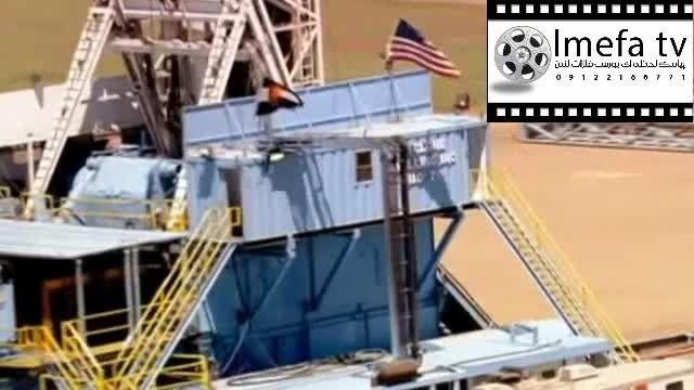 کاهش شدید قیمت نفت خام ایالات متحده آمریکا