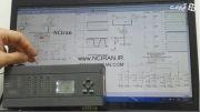 پنوماتیک و هیدرولیک - اموزش هیدرولیک و پنوماتیک