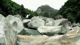 کلیپ زیبا از فری رانینگ و پارکور در طبیعت-رایان دویل و دوستان