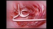 کربلایی حسین رستمی - خیلی زیبا