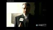 1392/10/10:پایان سومین دور مذاکرات کارشناسان ایران در ژنو...