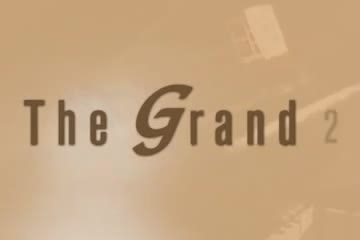 دانلود رایگان VST پیانو Steinberg The Grand 2