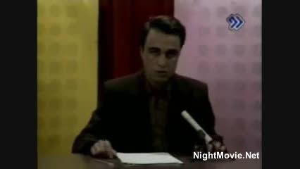 برنامه تقویم تاریخ رضا عطاران در ساعت خوش