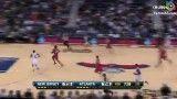 10 بلاک برتر بسکتبال NBA