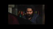 یک سکانس زیبا از رضا صادقی در فیلم بی خداحافظی