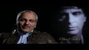 پیام مهران مدیری به کاربران فضای مجازی