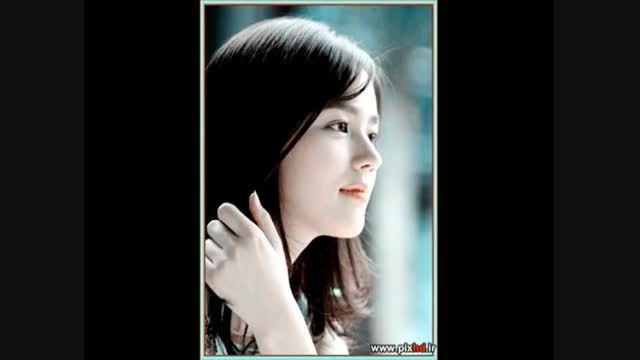 دو بازیگر نقش یو ئون وو در سریال خورشید و ماه