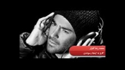 آهنگ جدید محمدرضا گلزار (کار به اینجا رسوندی)