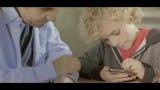 گلکسی نوت ۲ - یادگیری کودکان