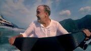 تخت گاز فصل 21 قسمت 2 پارت (1) - Top Gear