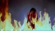 مرگ شاهرخ خان در فیلم ... 2