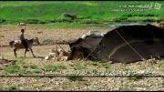 ترانه بختیاری , می نا بنوش استاد مسعود بختیاری