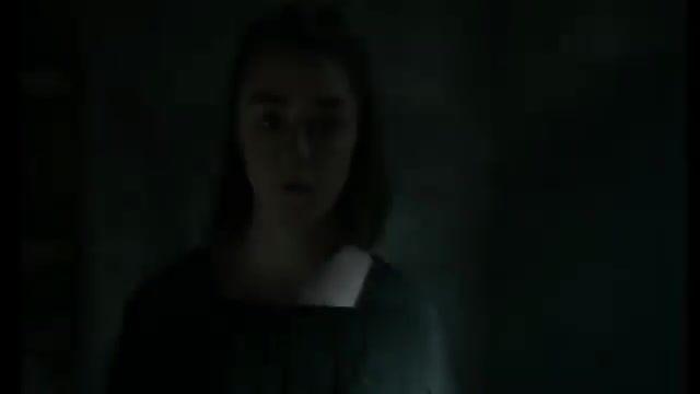 تریلر قسمت 6 فصل 5 Game of Thrones