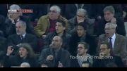 بارسلونا 2 - 0 رئال سوسیداد / جام حذفی اسپانیا