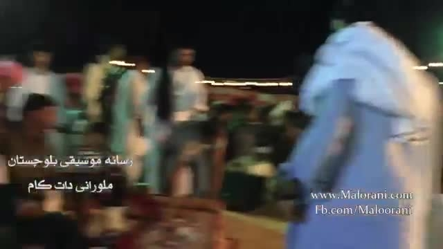 شاه جان داوودی ( دختر بندری ) جشن عروسی دوحه قطر