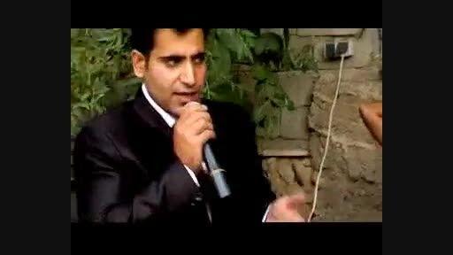 سعید کاکاوندی موزیک کردی شاد شاد