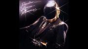Daft Punk - Get Lucky (Michael
