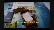 گوشی elephone p10c با سی پی یو 4 هسته ای