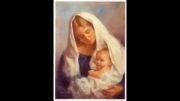 تقدیم به همه مادرای خوب دنیا