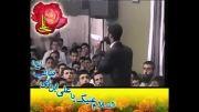 حاج عبدالرضا هلالی - مدح امیرالمومنین علیه السلام
