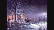 Christmas Song - Jingle Bell Rock کریسمستون مبارک :)