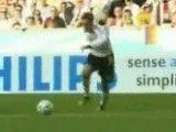 10 گل برتر جام جهانی 2006