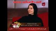 کریستانا بکر، روزنامه نگار و مجری ام تی وی، مسلمان شد (2)