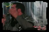 حاج رضا بذری-تخریب بقیع 91