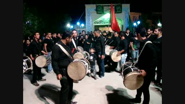 دمام زنی بوشهری کوی چهابی کازرون