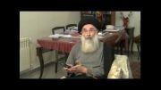هشتم: دیدگاه آیت الله قائم مقامی در رابطه با نزدیکی ظهور