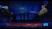دکتر عباسی : اسلام ستیزی و ایران ستیزی