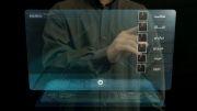 تیزر اولین آلبوم سیامک بهروزیان با نام زندگی