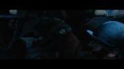 فیلم  گلادیاتور  Gladiator   ( دوبله شده ) part ۱