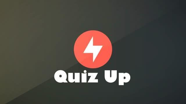 تریلر بازی QuizUp