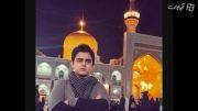 امیر محمد متقیان