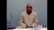استاد محمد علی فرج (آموزش مقام بیات)