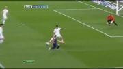 خلاصه بازی بارسلونا vs رئال مایورکا | 5 - 0 | هفته 30 لالیگا
