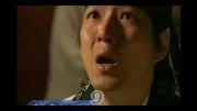 جومونگ با لحجه لری