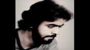 سعید مولوی.مرگ تدریجی  SAEED MOLAVI-MARGE TADRIJI