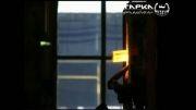 کوره القایی پیش گرم فورج با فیدر Push Out - شرکت تپکا