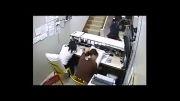 عاقبت خوابیدن زنان در محل کار