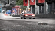 (NEED FOR SPEED (BMW DRIFT 4