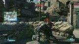 گیم بی سی : عنوان بازی Splinter Cell در نمایشگاه بازی های رایانه ایی