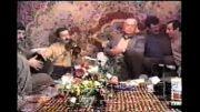 محمد ماملی قسمت 1